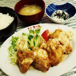 yorimichi_01