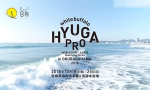 hyugaPRO_PV