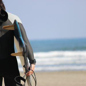 NHK宮崎発地域ドラマ「ひなたの佐和ちゃん、波に乗る!」エキストラを募集します!