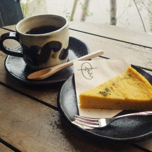Café' さんく