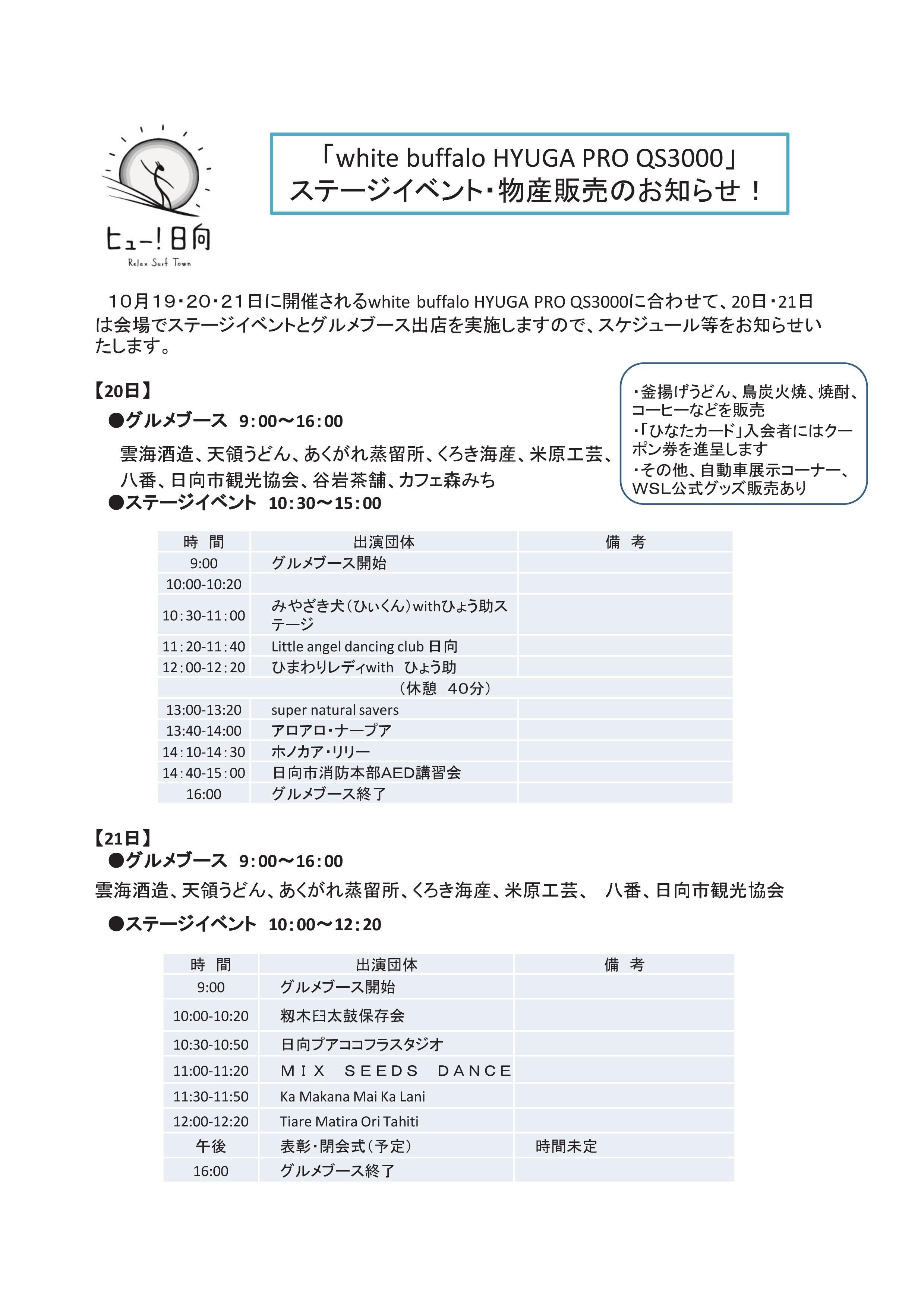 日向プロイベントチラシ(完成)-001