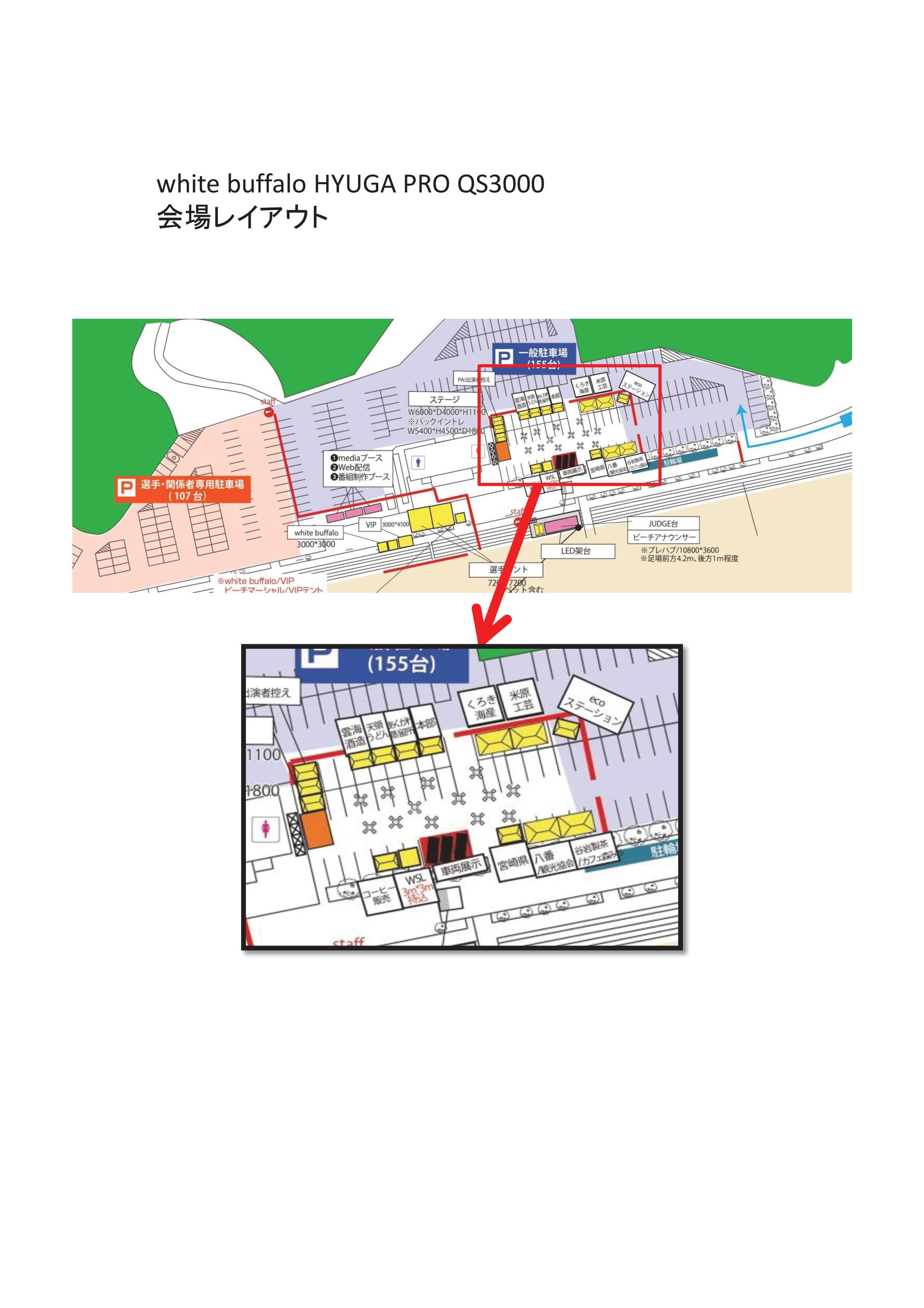 日向プロイベントチラシ(完成)-002